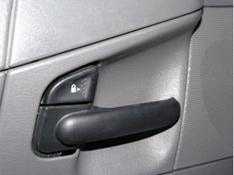 Sparky S Answers 2003 Ford Explorer Door Ajar Light Stays On