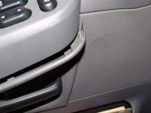 2003 Ford Explorer Door Ajar Light Stays On Sparky S Answers
