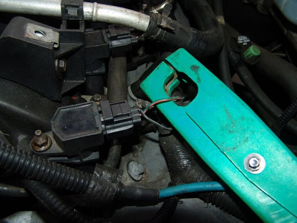 99 Dodge Durango Heater Wiring Diagram Circuit Diagrams Image