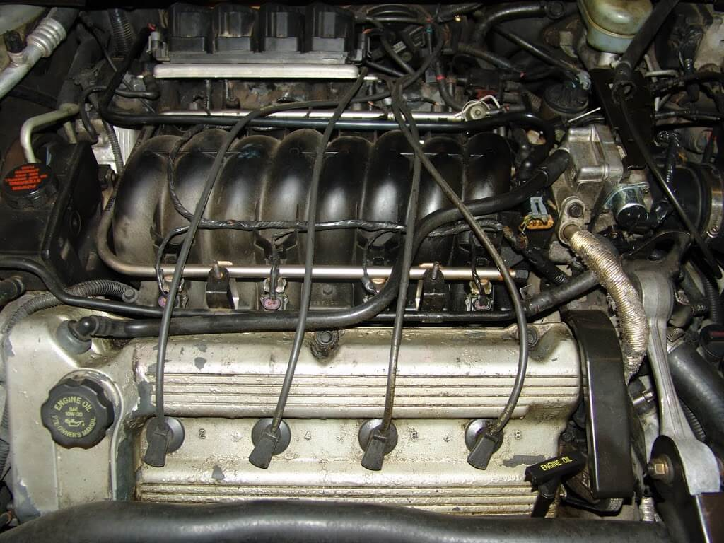 Lexus Rx300 Engine Diagram Lexus SC430 Engine Wiring Diagram ODICIS – Diagram Of Engine For 1999 Lexus Rx300 Awd
