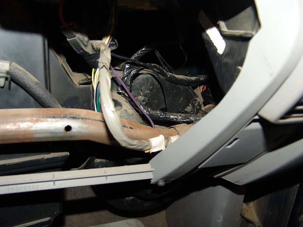 Toyota Camry Wiring Diagram Furthermore Toyota Ta A Blower Motor