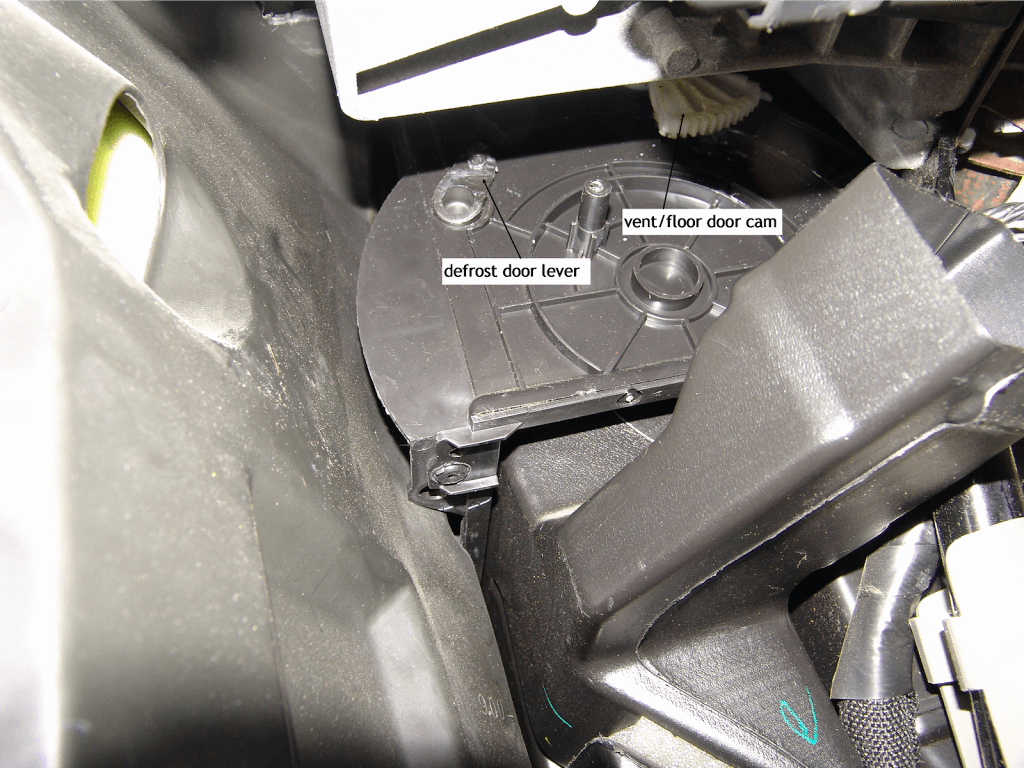 Saab ignition location get free image about wiring diagram for 02 explorer blend door actuator