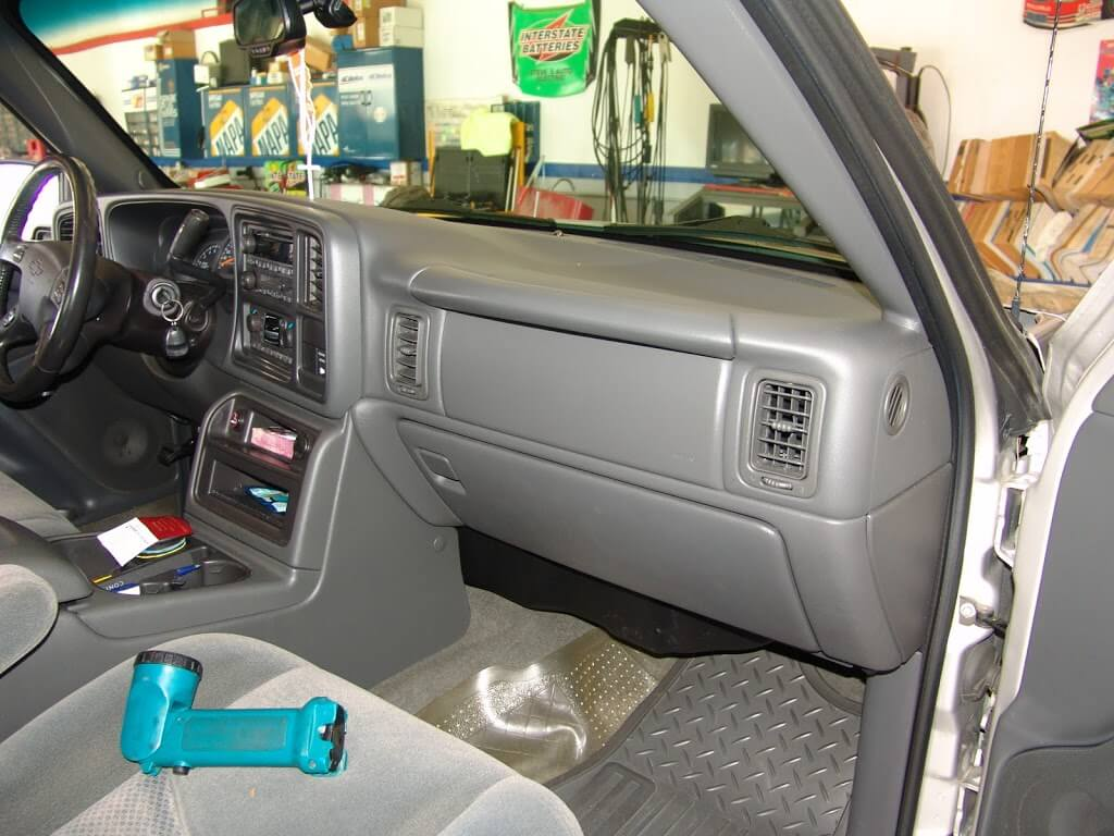 wiring diagram 2000 cadillac escalade