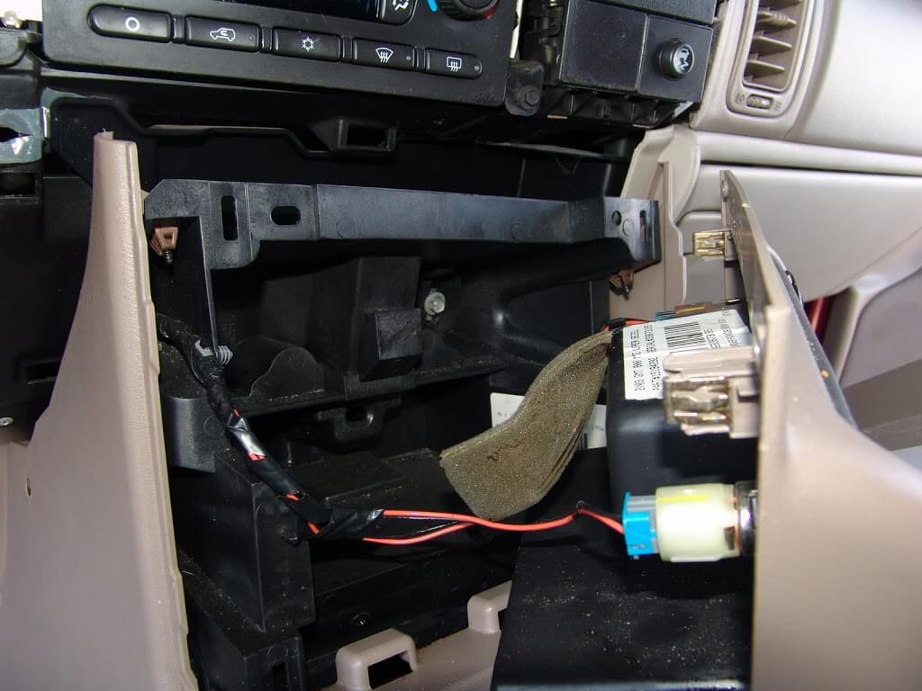 2004 chevy silverado 1500 problems auto parts diagrams
