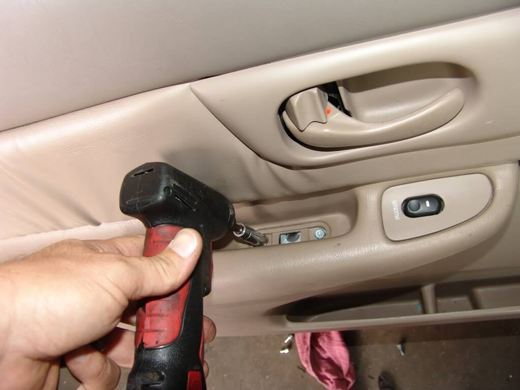 2002 buick century left rear power window regulator for 2002 buick lesabre window regulator