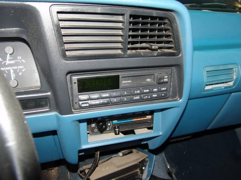 Honda Accord Radio Wiring Diagram As Well 1992 Honda Accord Cooling