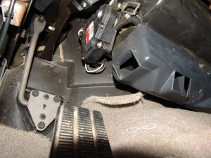 1995    GMC    C1500  Air Will Not Blow Out The Vents  Sparky s