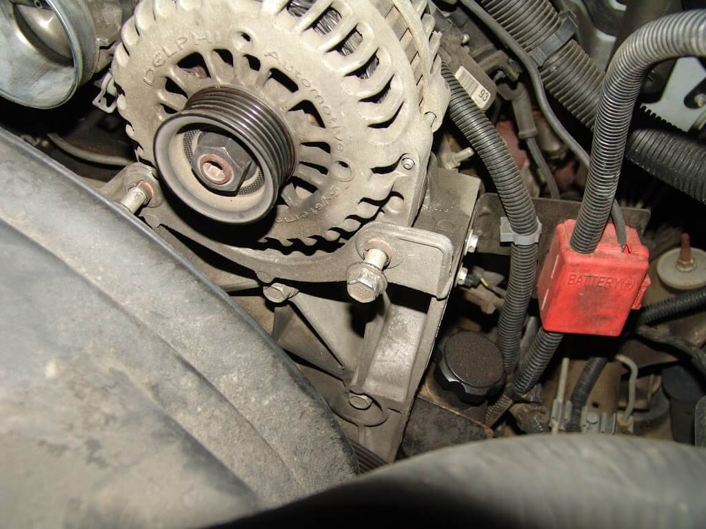 Delco Tractor Alternator Wiring Diagram furthermore 3ktfd Windshield Wipers Will Not Shut Off Washer Moter besides Relay Bench Tests 1 in addition NOS Sprint Wiring additionally Delcoremy. on ford alternator harness