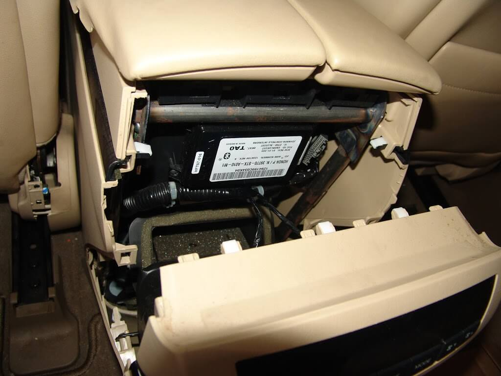 Saturn SKY Recalls  Product Safety amp Recall Information