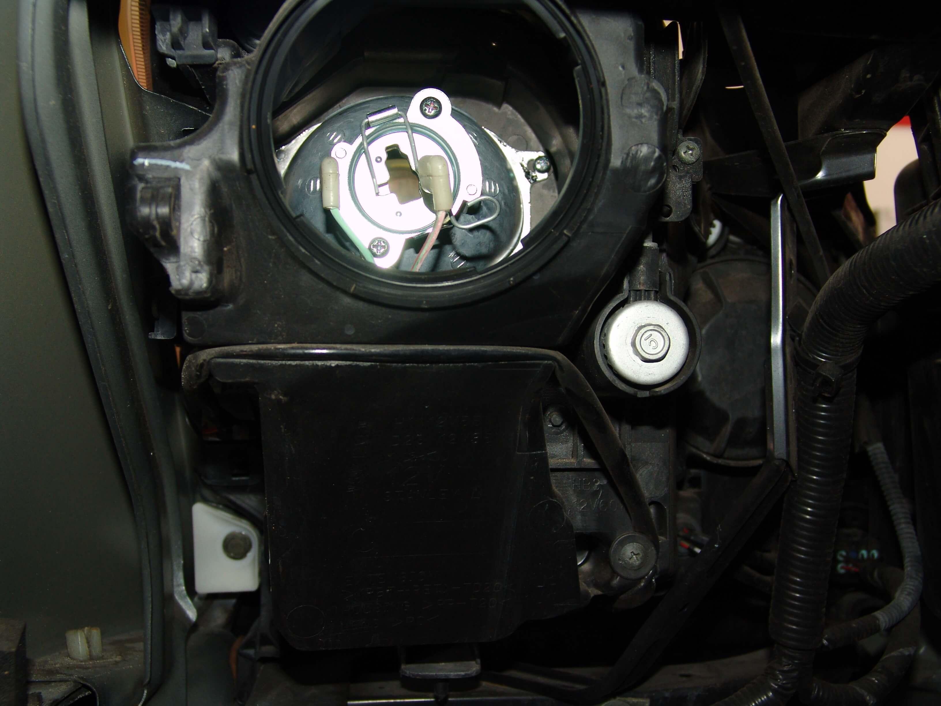 06 pathfinder fuse box 06 automotive wiring diagrams description 00934 pathfinder fuse box