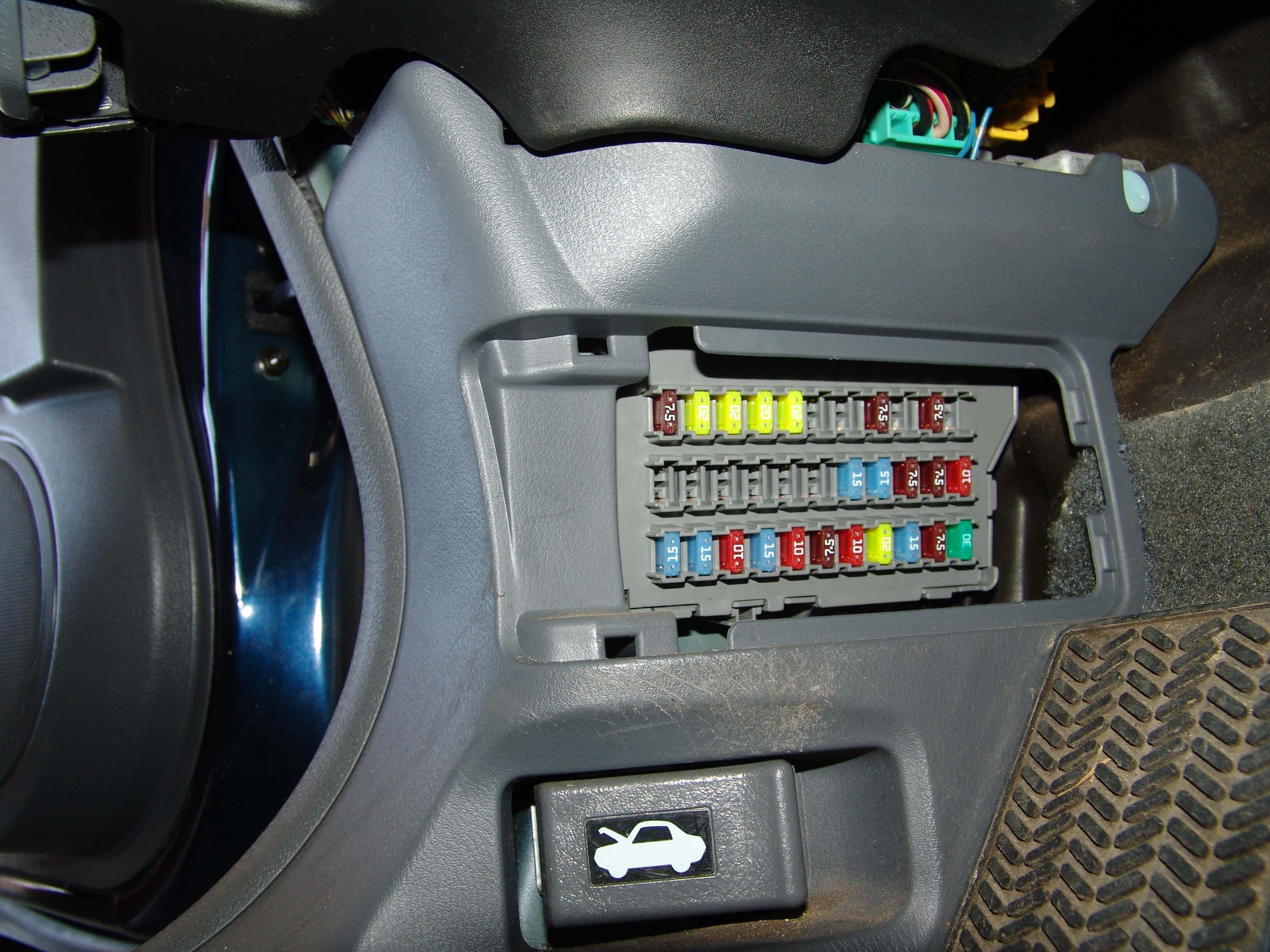 Honda accord 3 power windows not working for 2001 honda accord window problems